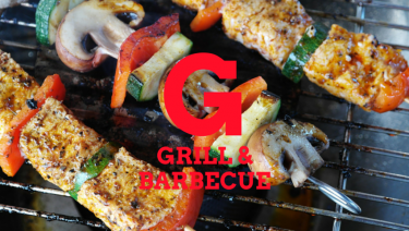 Grill & Barbecue