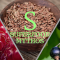 Superfood Mythos